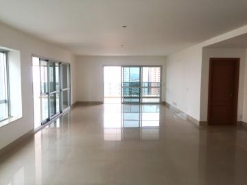 Alugar Apartamento / Padrão em Ribeirão Preto. apenas R$ 2.450.000,00