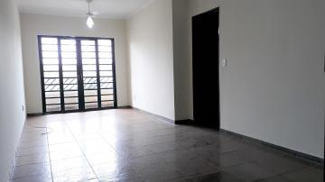Alugar Apartamento / Padrão em Ribeirão Preto. apenas R$ 351.000,00