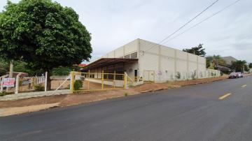 Ribeirao Preto Lagoinha imovel comercial Locacao R$ 25.000,00  Area do terreno 2682.00m2 Area construida 1765.00m2