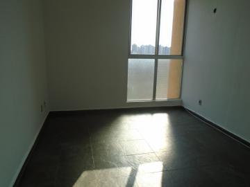 Alugar Apartamento / Padrão em Ribeirão Preto. apenas R$ 580,00
