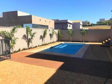 Casa / Condomínio em Ribeirão Preto , Comprar por R$1.890.000,00