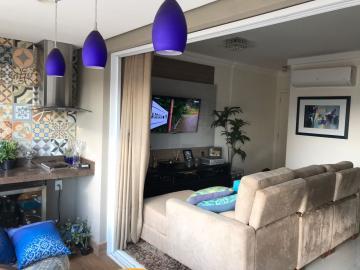 Apartamento / Padrão em Ribeirão Preto , Comprar por R$610.000,00