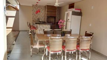 Alugar Casa / Condomínio em Bonfim Paulista. apenas R$ 530.000,00