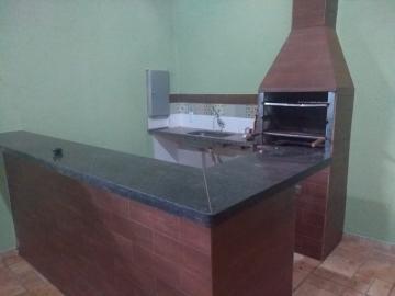 Casa / Padrão em Ribeirão Preto , Comprar por R$265.000,00