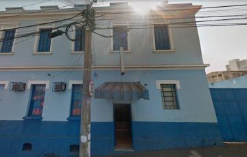 Alugar Imóvel Comercial / Imóvel Comercial em Ribeirão Preto. apenas R$ 1.150.000,00