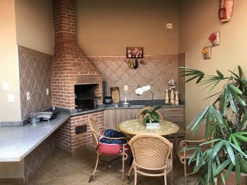 Alugar Casa / Condomínio em Ribeirão Preto. apenas R$ 599.000,00