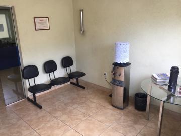 Alugar Imóvel Comercial / Galpão / Barracão / Depósito em Ribeirão Preto. apenas R$ 50.000,00