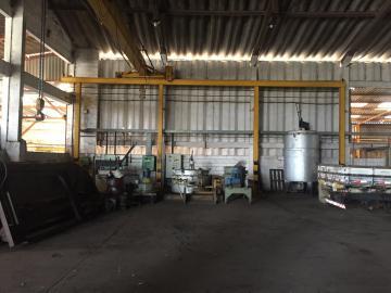 Ribeirao Preto Vila Mariana imovel comercial Venda R$14.500.000,00  Area do terreno 7500.00m2 Area construida 4000.00m2