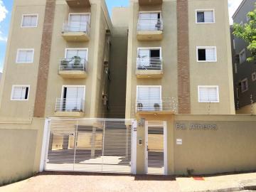 Comprar Apartamento / Padrão em Ribeirão Preto. apenas R$ 230.000,00
