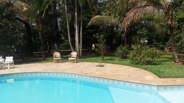 Alugar Casa / Condomínio em Jardinópolis. apenas R$ 580.000,00
