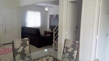 Alugar Casa / Condomínio em Ribeirão Preto. apenas R$ 394.000,00