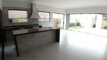 Comprar Casa / Condomínio em Ribeirão Preto apenas R$ 1.600.000,00 - Foto 4