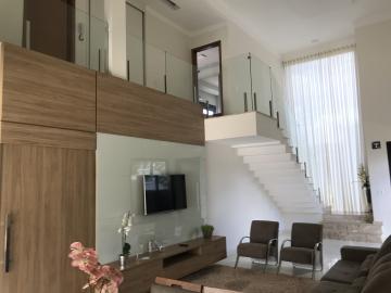 Alugar Casa / Condomínio em Ribeirão Preto. apenas R$ 1.390.000,00