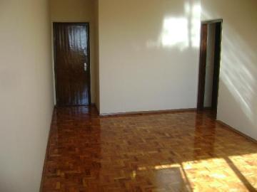 Alugar Apartamento / Padrão em Ribeirão Preto. apenas R$ 298.000,00