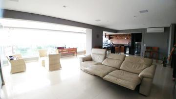 Apartamento / Padrão em Ribeirão Preto , Comprar por R$1.596.000,00
