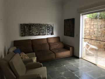 Casa / Padrão em Ribeirão Preto Alugar por R$10.000,00