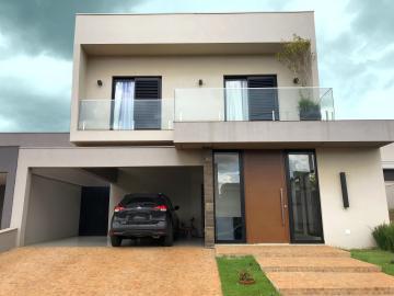 Alugar Casa / Condomínio em Ribeirão Preto. apenas R$ 1.130.000,00