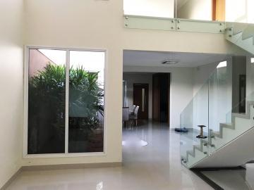 Sertaozinho Jardim Sao Jose Casa Venda R$1.500.000,00 3 Dormitorios 4 Vagas Area do terreno 524.00m2
