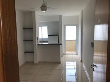Alugar Apartamento / Padrão em Ribeirão Preto. apenas R$ 186.500,00