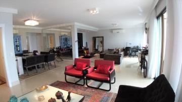 Alugar Apartamento / Padrão em Ribeirão Preto. apenas R$ 1.850.000,00