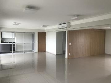 Alugar Apartamento / Padrão em Ribeirão Preto. apenas R$ 2.200.000,00