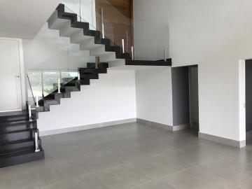 Casa / Condomínio em Ribeirão Preto , Comprar por R$2.150.000,00