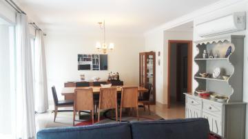Alugar Apartamento / Padrão em Ribeirão Preto. apenas R$ 1.080.000,00