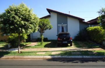 Alugar Casa / Condomínio em Ribeirão Preto. apenas R$ 360.000,00