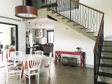 Alugar Casa / Condomínio em Ribeirão Preto. apenas R$ 2.200.000,00