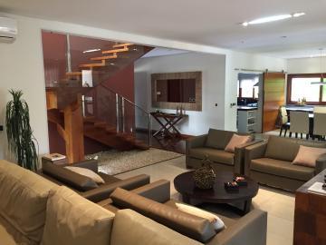 Alugar Casa / Condomínio em Bonfim Paulista. apenas R$ 1.990.000,00