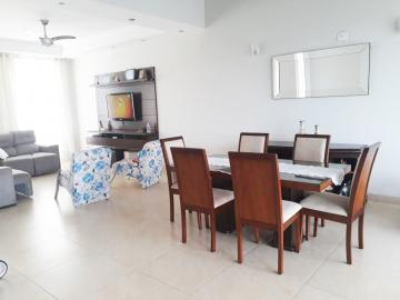 Comprar Casa / Condomínio em Ribeirão Preto. apenas R$ 1.100.000,00