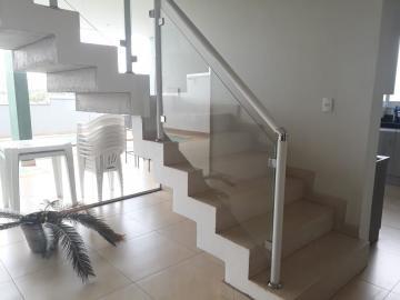Comprar Casa / Condomínio em Bonfim Paulista apenas R$ 1.100.000,00 - Foto 2