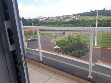 Comprar Casa / Condomínio em Bonfim Paulista apenas R$ 1.100.000,00 - Foto 6
