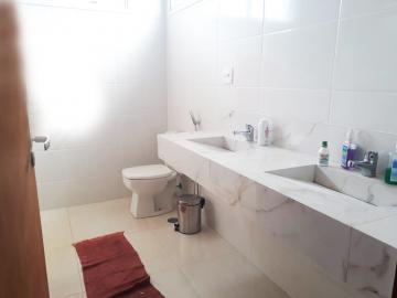 Comprar Casa / Condomínio em Bonfim Paulista apenas R$ 1.100.000,00 - Foto 7
