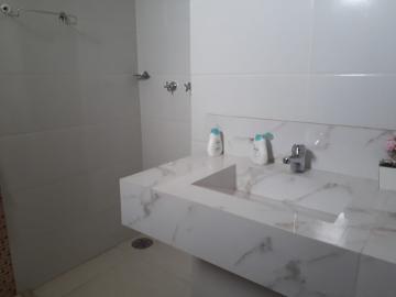 Comprar Casa / Condomínio em Bonfim Paulista apenas R$ 1.100.000,00 - Foto 10