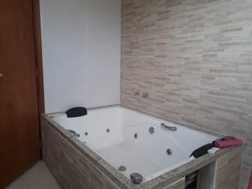 Comprar Casa / Condomínio em Bonfim Paulista apenas R$ 1.100.000,00 - Foto 8
