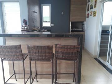 Comprar Casa / Condomínio em Bonfim Paulista apenas R$ 1.100.000,00 - Foto 12