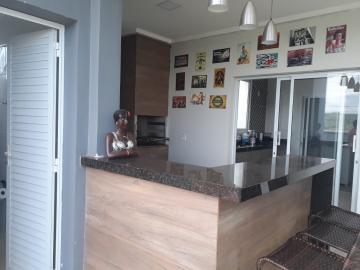 Comprar Casa / Condomínio em Bonfim Paulista apenas R$ 1.100.000,00 - Foto 13