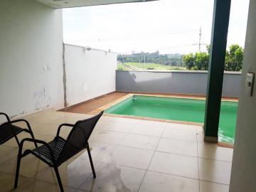 Comprar Casa / Condomínio em Bonfim Paulista apenas R$ 1.100.000,00 - Foto 14