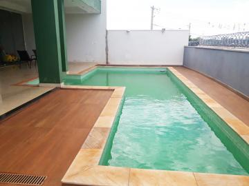 Comprar Casa / Condomínio em Bonfim Paulista apenas R$ 1.100.000,00 - Foto 15