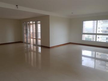Alugar Apartamento / Padrão em Ribeirão Preto. apenas R$ 2.490.000,00