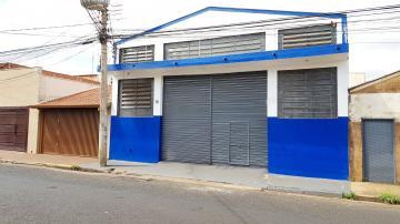 Alugar Imóvel Comercial / Galpão / Barracão / Depósito em Ribeirão Preto. apenas R$ 3.500,00
