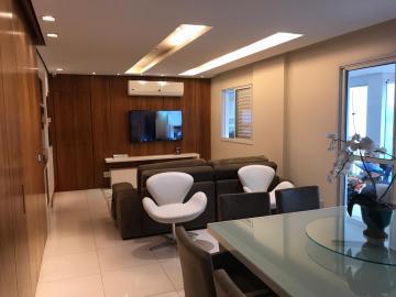Apartamento / Padrão em Ribeirão Preto , Comprar por R$795.000,00
