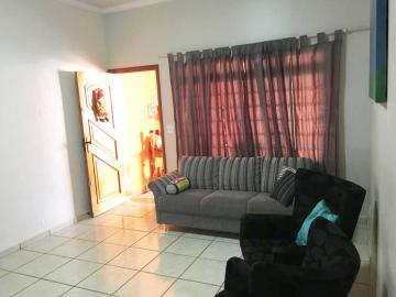 Comprar Casa / Padrão em Ribeirão Preto apenas R$ 485.000,00 - Foto 5
