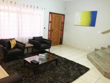 Comprar Casa / Padrão em Ribeirão Preto apenas R$ 485.000,00 - Foto 6