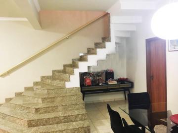 Comprar Casa / Padrão em Ribeirão Preto apenas R$ 485.000,00 - Foto 8