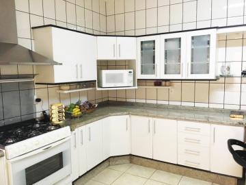 Comprar Casa / Padrão em Ribeirão Preto apenas R$ 485.000,00 - Foto 9