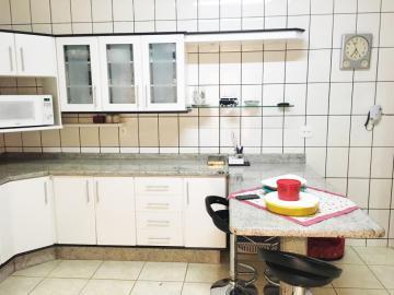 Comprar Casa / Padrão em Ribeirão Preto apenas R$ 485.000,00 - Foto 10