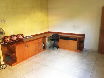 Comprar Casa / Padrão em Ribeirão Preto apenas R$ 485.000,00 - Foto 14