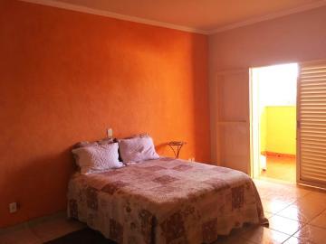 Comprar Casa / Padrão em Ribeirão Preto apenas R$ 485.000,00 - Foto 17